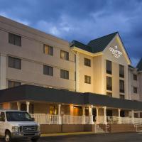 Country Inn & Suites by Radisson, Atlanta Airport South, GA