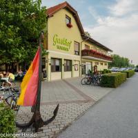 Gasthof Kummer