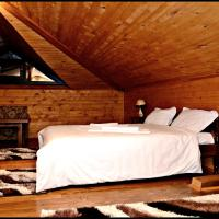 Guest House Aiva 2