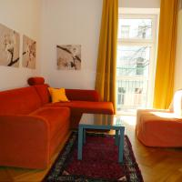 City Apartments Wien - Viennapartment