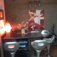 Hossam Apartment in Maadi (Families Only)
