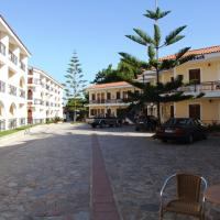 Castello Beach Hotel