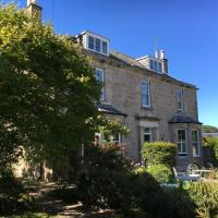 Cawdor House B&B