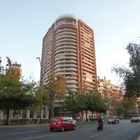 Providencia Best Apartments