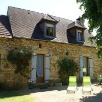 Maison De Vacances - Prats-De-Carlux 1
