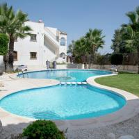 Holiday home Casa Olive
