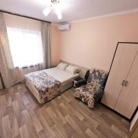 Гостевой дом Сосновка