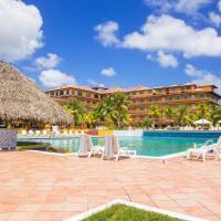 Los 10 mejores hoteles de Colón, Panamá (precios desde $ 1.975)