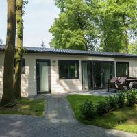 Holiday home Residence De Eese 9