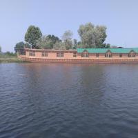 Kings Houseboats