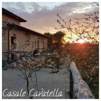 Casale Cavatella