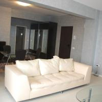 Apartament Casino
