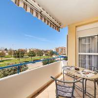 Apartment Vita Moela