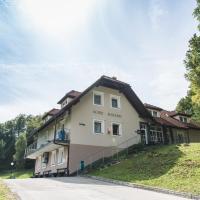 Guesthouse Haler