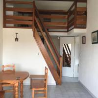 Appartement Londe Miramar