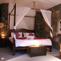Sama Heights Resort