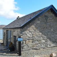 The Pier Cottage