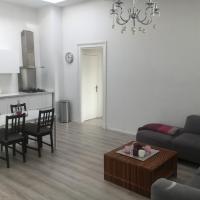 Apartment DaMaxx