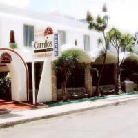 Hotel Carrillos