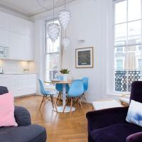 2 Bedroom Apartment in Kensington
