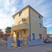Apartments Jadranka 1279