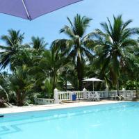 Hotel Costa Chocó