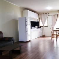 Saipan Family Residence