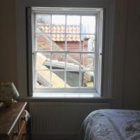 Teesdale Rooms