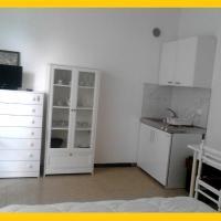 Residence Rotonda