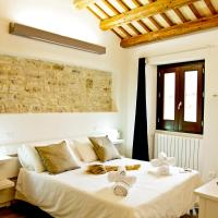 Residence San Martino- Rooms & Suite Apartments