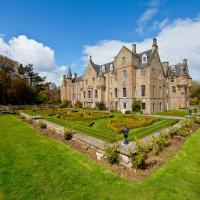 Carberry Tower Mansion House and Estate </h2 <div class=sr-card__item sr-card__item--badges <div class= sr-card__badge sr-card__badge--class u-margin:0  data-ga-track=click data-ga-category=SR Card Click data-ga-action=Hotel rating data-ga-label=book_window:  day(s)  <i class= bk-icon-wrapper bk-icon-stars star_track  title=4 stars  <svg aria-hidden=true class=bk-icon -sprite-ratings_stars_4 focusable=false height=10 width=43<use xlink:href=#icon-sprite-ratings_stars_4</use</svg                     <span class=invisible_spoken4 stars</span </i </div   <div style=padding: 2px 0  <div class=bui-review-score c-score bui-review-score--smaller <div class=bui-review-score__badge aria-label=Scored 9.1  9.1 </div <div class=bui-review-score__content <div class=bui-review-score__title Superb </div </div </div   </div </div <div class=sr-card__item   data-ga-track=click data-ga-category=SR Card Click data-ga-action=Hotel location data-ga-label=book_window:  day(s)  <svg alt=Property location  class=bk-icon -iconset-geo_pin sr_svg__card_icon height=12 width=12<use xlink:href=#icon-iconset-geo_pin</use</svg <div class= sr-card__item__content   Musselburgh • <span 2.2 miles </span  from centre </div </div </div </div </a </li <div data-et-view=cJaQWPWNEQEDSVWe:1</div <li id=hotel_2688148 data-is-in-favourites=0 data-hotel-id='2688148' class=sr-card sr-card--arrow bui-card bui-u-bleed@small js-sr-card m_sr_info_icons card-halved card-halved--active   <a href=/hotel/gb/12-d-bush-terrace.en-gb.html target=_blank class=sr-card__row bui-card__content data-et-click=customGoal: aria-label=  Bush Terrace,  Scored 9.5 ,      <div class=sr-card__image js-sr_simple_card_hotel_image has-debolded-deal js-lazy-image sr-card__image--lazy data-src=https://q-cf.bstatic.com/xdata/images/hotel/square200/113036760.jpg?k=cef46bde6a05063f8b58a1fc81814ede351d0e1ba845cdad9fbe01f0013324d8&o=&s=1,https://q-cf.bstatic.com/xdata/images/hotel/max1024x768/113036760.jpg?k=0519d378061f4b8578586d1edf8c8f13fab2f