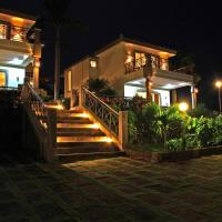 Bahia Del Sol Villas & Condominiums