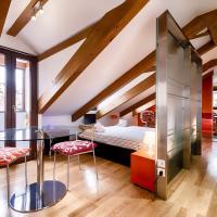 Apartment Bijoux