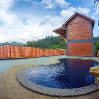 PeppaVille Resort