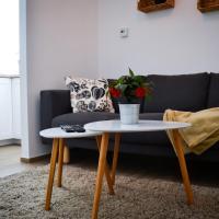 Apartment Nera