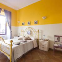 Trastevere Dream House