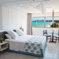 Ritz Suites Lifestyle