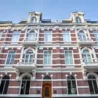 Pillows Luxury Boutique Hotel Anna Van Den Vondel Amsterdam