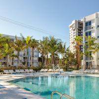 Plunge Beach Resort