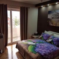 Apartments Vila Galileo