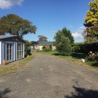 Lavender House On Frankton