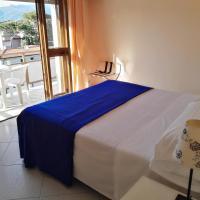 Hotel Elizabeth, hotel a Marina di Pietrasanta