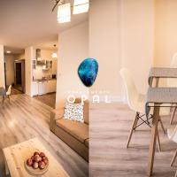 Apartamenty Opal