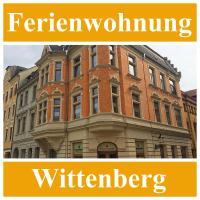 Ferienwohnung Wittenberg
