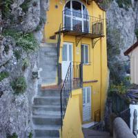 Casa Reginella - Borgo Marinaro