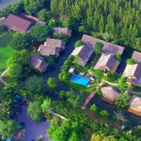 Asita Eco Resort