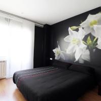 Apartamento Superior Vall de Ribes
