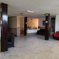 Hotel Estación