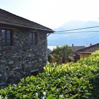 The Amazing Cottage