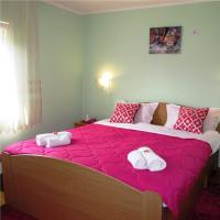 Selters Sun Holiday Home